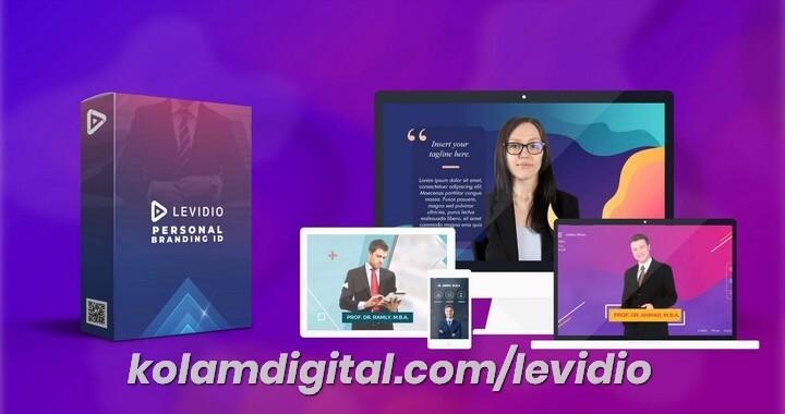 KOLAMDIGITAL_LEVIDIO_personal-branding